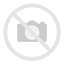 Switch Thin Case - Smoke (Nyko)(Neon Red Blue)