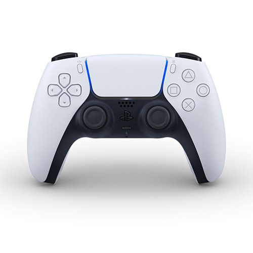PlayStation®5 DualSense Wireless Controller - (PS5)(Pre-Order)