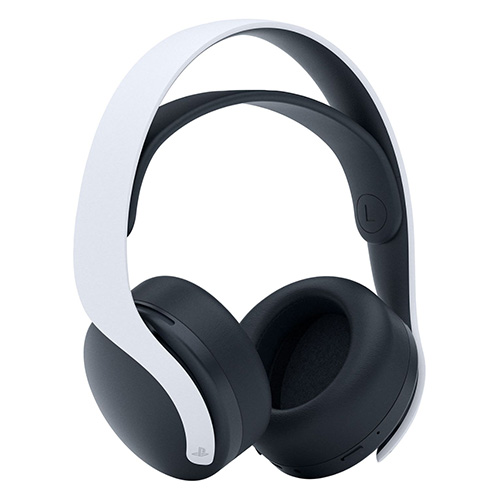 PULSE 3D Wireless Headset (PS5)(Pre-Order)